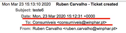 Captura de ecrã 2020-03-23, às 15.55.35